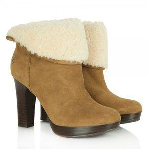 UGG Dandylion II Boots